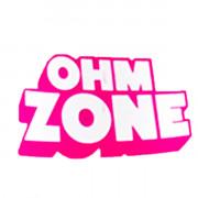 Ohm Zone