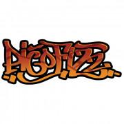Picofizz