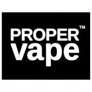 Proper Vape