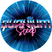 Quantum Steep