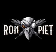 Ron Piet