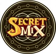 Secret Mix