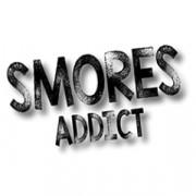 Smores Addict