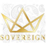 Sovereign Juice