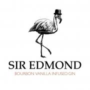 Sir Edmond