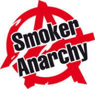 Smoker Anarchy