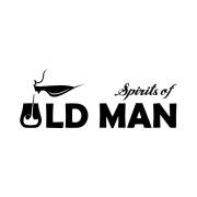 Spirits of Old Man