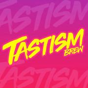 Tastism Brew