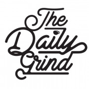 The Daily Grind - Steam-Time.de