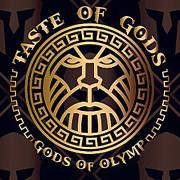 Taste of Gods