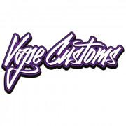Vape Customs