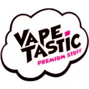 VapeTastic