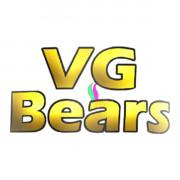 VG Bears