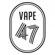 Vape47