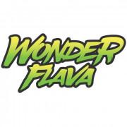 Wonder Flava