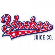 Yankee Juice Co