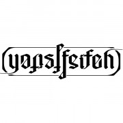 Yogs-Pfeifen