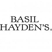 Basil Haydens