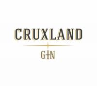 KWV Cruxland