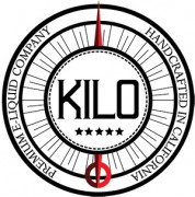 Kilo Original Series