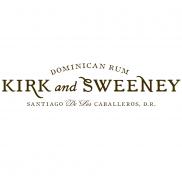 Kirk and Sweeny