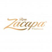 Ron Zacapa