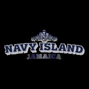 Navy Island