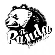 Panda Juice Co.