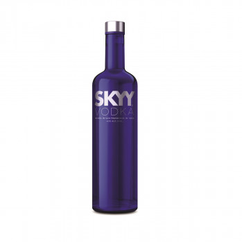 Skyy Vodka 40% Vol. 700ml