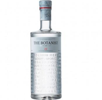 The Botanist Islay Dry Gin 46.0% 700ml