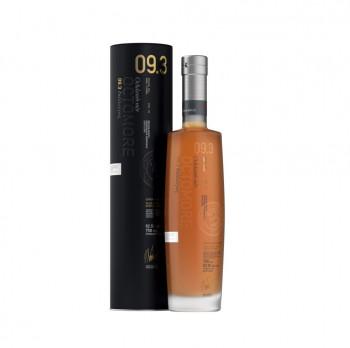 Bruichladdich Octomore 9.3 Scottish Barley Whisky 63% Vol. 700ml