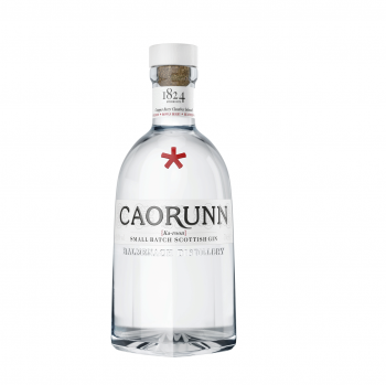 Caorunn Small Batch Gin 41.8% 700ml
