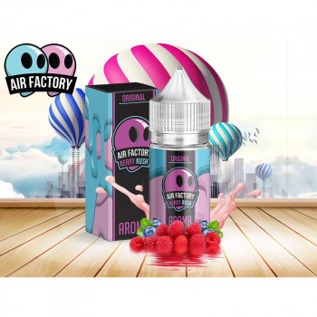Berry Rush Original Serie 30ml Aroma by Air Factory
