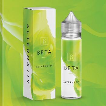 Beta Plus 50ml e Liquid by Alternativ