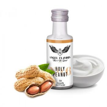 Angel Flavors Aroma 20ml - Holy Peanut