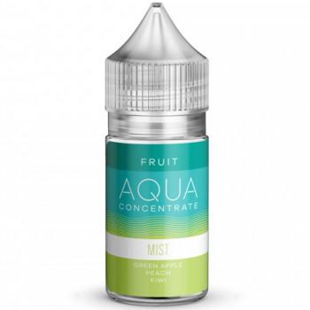 Mist 30ml Aroma by Aqua