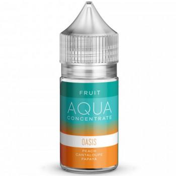 Oasis 30ml Aroma by Aqua