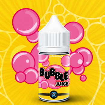 Bubble Juice (30ml) Aroma by Aromazon Liquid