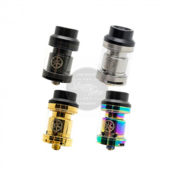 asMODus Voluna RTA Tank 25mm