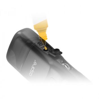Aspire Breeze NXT 5,4ml 1000mAh Kit