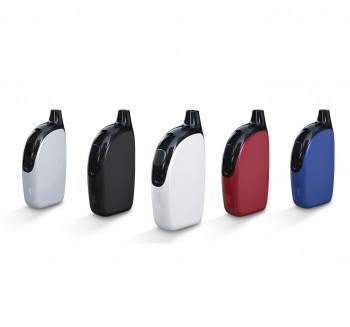 Joyetech Atopack Penguin Full Kit 2000mAh