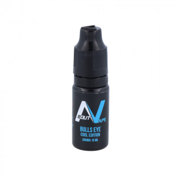 Bulls Eye Aroma 10ml by About Vape