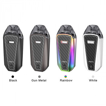 Aspire AVP Pro 4ml 1200mAh Pod Kit