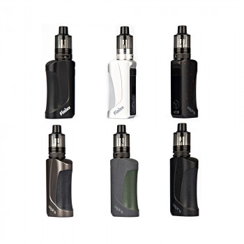 Aspire Finixx 4ml 80W Pod System Kit