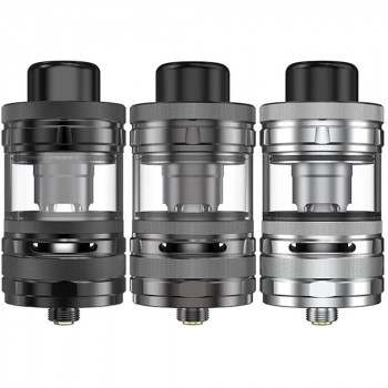 Aspire Guroo Sub Ohm Tank 4ml Verdampfer