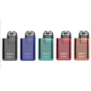Aspire Minican+ 3ml 850mAh Pod System Kit
