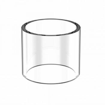 Aspire Nautilus 3 Ersatzglas 3ml