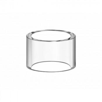 Aspire Nautilus 3 Ersatzglas 4ml