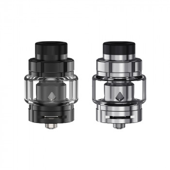 Aspire Odan Evo 4,5ml Verdampfer Tank