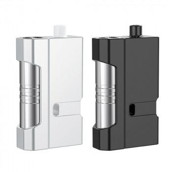 Aspire Penex 4ml 60W Pod System Kit